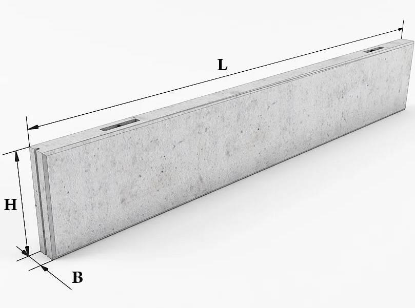 стеновые панели керамзитобетон цена
